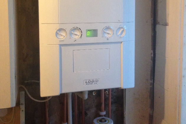 Image result for Boiler installation company in Bolton