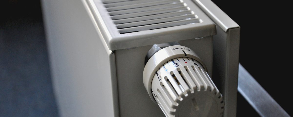 Radiator and Central Heating fitters in Bury